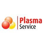 plasma service